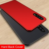 BABY SKIN case Huawei P20 - P20 Pro hardcase casing cover ultra thin