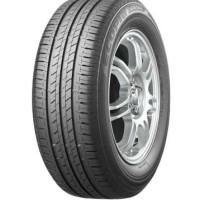 Ban Mobil Innova Panther 205/65 R15 Bridgestone ecopia Ep150