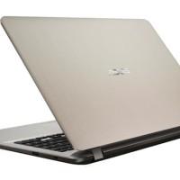 ASUS Vivobook SLIM A407MA-BV002T|N4000/4GB/1TB/14|FingerPrint|W10 -