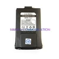 Baterai HT GT-3TP Ori Baru Handie Talkie Battery Baofeng GT3TP GT3