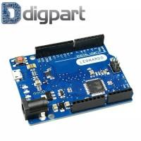 Arduino R3 Leonardo Atmega32U4