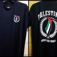 baju palestin