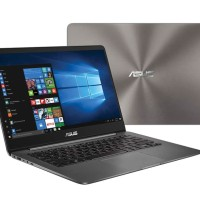 ASUS Zenbook UX430UN-GV001T