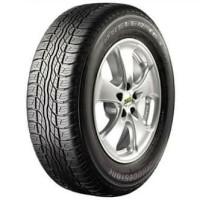 Ban Mobil Rush 235/60 R16 D 687 Bridgestone Dueler D687