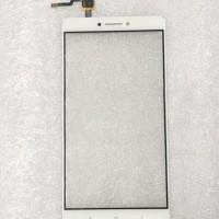 TS Handphone Xiaomi Redmi Mi Max [Layar Touchscreen / Sparepart HP]