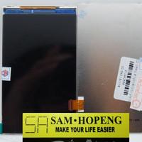 Oppo Yoyo R2001 / Find 5 Mini R827 LCD