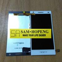 Oppo Find Way U7015 U705T LCD + Touchscreen Fullset