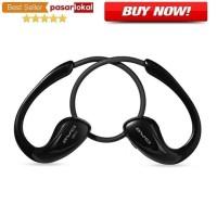 Earphone bluetooth olahraga Awei Earphone Bluetooth Sport A880