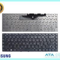 Keyboard Laptop Samsung NP300 NP305 NP300E4Z NP300E4A NP300V4A NP355E4
