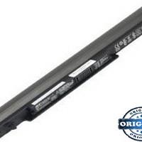 Baterai Laptop Asus A46 A46C A46E, A56 K46 K56 S40 S405, E46, A56, P56