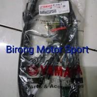 kabel body Scorpio Z original YAMAHA 100% baru l New Stock