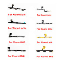 Fleksibel flexible on off xiaomi Mi 6