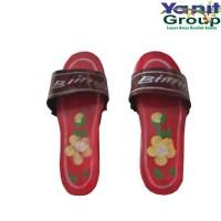 Sandal Bakiak Anak Warna PROMO