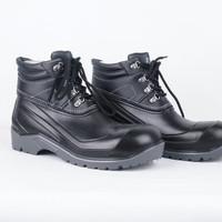 Sepatu Safety AP Max