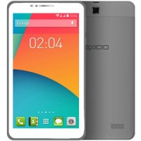Axioo Tablet S5T