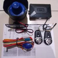 Alarm mobil remot mobil remote mobil universal remot model avanza