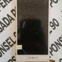 LCD+TS/Touchscreen OPPO U705/FINDWAY