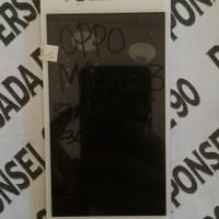LCD+TS/Touchscreen OPPO R3001/R3007/MIRROR 3