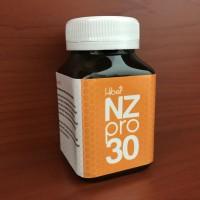 NZPRO 30 lanzar