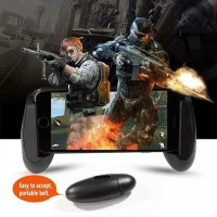 Game handle Joystik Holder Gamepad standing K1 universal