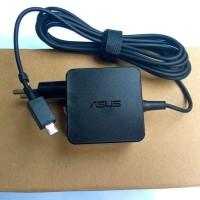 Adaptor Charger Laptop ORIGINAL Asus 19V 1.75A 33W (Micro USB) ORI