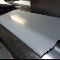 Kertas art carton/art paper 260 gsm isi 50 lembar A4