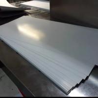 Kertas art carton/art paper 260 gsm isi 100 lembar A4