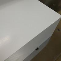 Kertas art carton/art paper 230 gsm isi 50 lembar A4