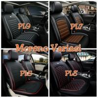 Sarung Jok Mobil Kijang Innova G Luxury