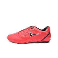 Original Best Quality Ardiles Men Coastral FL Sepatu Futsal Hitam/Mer