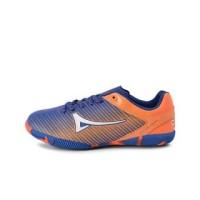 Original Best Quality Ardiles Men Dimeglio Futsal Men Shoes Biru Muti