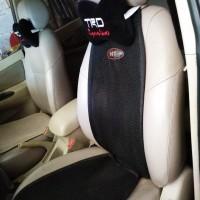 Bantal Pelapis Anti panas Cool Cushion (Jok Mobil, sofa, kursi office