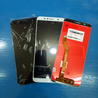 LCD + TOUCHSCREEN ASUS ZENFONE MAX PRO M1 ZB601KL ZB602KL X00TD