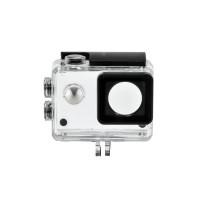 Brica B-PRO5 Alpha Edition AE Waterproof Case Original Accesories