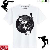 sz graphics t shirt pria kaos pria hip hop shirt