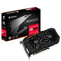 VGA AMD Gigabyte Radeon RX 570 / RX570 4GB DDR5 AORUS