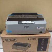 Printer Epson LX 310 series