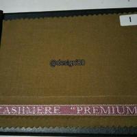 Kain semi wool/bahan setelan jas, celana, pdh seragam pemda/pns