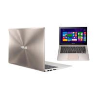 Asus Zenbook UX303UB i7-6500U/8GB/SSD500GB/Nvidia Geforce 940M 2GB