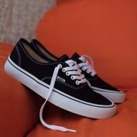 Sepatu Sekolah Anak Pria Vans Authentic Grade Original Termurah