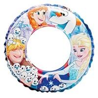Ban Renang Anak Motif Hello Kitty Dan Frozen