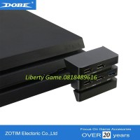 PS4 PRO DOBE USB HUB