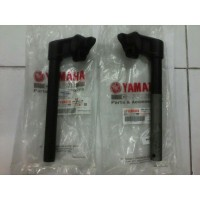 Stang Jepit R15 V2 ORI Yamaha Indonesia