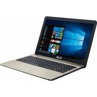 ASUS X540NA-GO001T BLACK N3350/4GB/500GB/15.6/WIN 10 ORI