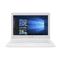 ASUS X441MA-GA014T Vivobook LAPTOP 14 N4000 DC 4GB 1TB WIN 10