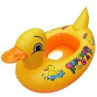 Ban Renang Anak kolam,pantai,Ada Hello kitty,Bebek, Doraemon