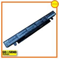 Baterai Laptop Asus A450c