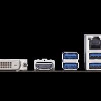 PROMO! GIGABYTE Z370 HD3-OP SOCKET 1151