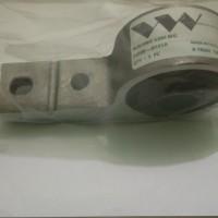 BUSHING ARM DEPAN BESAR X-TRAIL T30