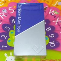 ASUS ZENFONE MAX PRO M1 3GB / 32GB GARANSI RESMI